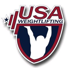 2016 SV Graduate Jacob Horst notched 2nd USA Weightlifting Senior National Title!