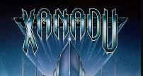 "POP Production of ""Xanadu"", April 5th and 6th"